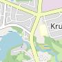 2 værelses lejlighed nær Padborg