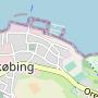 4 værelses bolig til leje, Stubbekøbing
