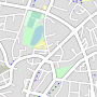 4 værelses lejlighed - Damgade, 6400 Sønderborg