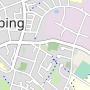 3 værelses lejlighed, Rudkøbing