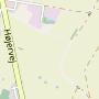 4 værelses bolig til leje nær Tønder