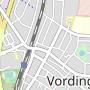2 værelses lejlighed nær Lundby