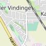 4 værelses bolig til leje, Vordingborg