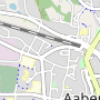 2 værelses lejlighed - Jernbanegade, 6200 Aabenraa