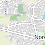 4 værelses lejlighed, Nordborg