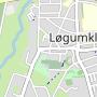 3 værelses lejlighed nær Tønder