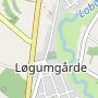 3 værelses bolig til leje, Løgumkloster