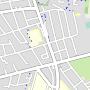 3 værelses lejlighed tæt på Haslev