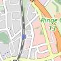 3 værelses lejlighed, Ringe