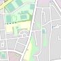1 værelses bolig til leje, Haderslev