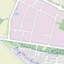 6 værelses bolig til leje, Nyborg
