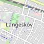 3 værelses bolig til leje nær Ullerslev