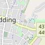 3 værelses lejlighed nær Lintrup
