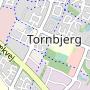 Værelse til leje, Odense