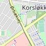 3 værelses lejlighed til leje, Odense