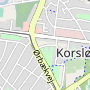 2 værelses bolig til leje, Odense