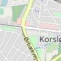 1 værelses lejlighed til leje, Odense