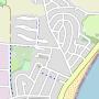 3 værelses lejlighed lidt fra Rynkeby