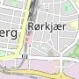 2 værelses lejlighed til leje, Esbjerg