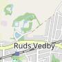 5 værelses bolig til leje lidt fra Kalundborg