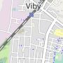 3 værelses bolig til leje, Viby Sjælland