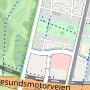 2 værelses lejlighed, København