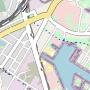 5 værelses rækkehus til leje, København
