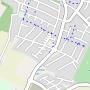 4 værelses bolig til leje tæt på Stouby