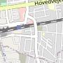 Værelse til leje lidt fra Brøndby