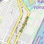 3 værelses lejlighed til leje, København