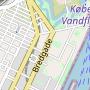 2 værelses rækkehus til leje, København