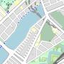 Værelse til leje, København