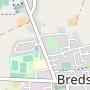 3 værelses bolig til leje tæt på Gadbjerg