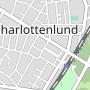 2 værelses lejlighed, Charlottenlund