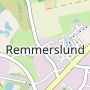 4 værelses rækkehus til leje nær Daugård