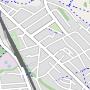 4 værelses lejlighed - Roskildevej, 3600 Frederikssund