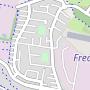 3 værelses bolig til leje tæt på Ølstykke