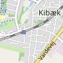 3 værelses lejlighed tæt på Videbæk