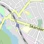 2 værelses lejlighed - Skanderborgvej, 8680 Ry
