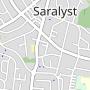 4 værelses bolig til leje tæt på Malling