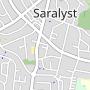 4 værelses bolig til leje tæt på Mårslet