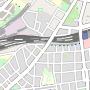 4 værelses lejlighed til leje, Århus