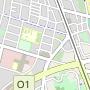 2 værelses lejlighed, Århus