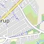 2 værelses bolig til leje tæt på Haderup