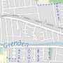 4 værelses bolig til leje, Grenaa