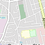 4 værelses bolig til leje tæt på Langå