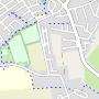 5 værelses bolig til leje tæt på Auning