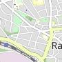 5 værelses lejlighed, Randers