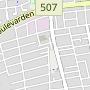4 værelses bolig til leje, Randers