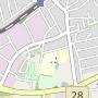 4 værelses lejlighed tæt på Bøvlingbjerg